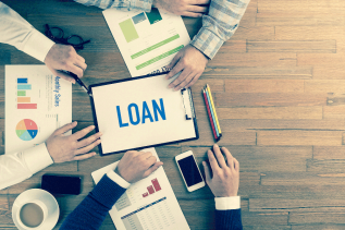 Cashmax loans vanquis picture 3