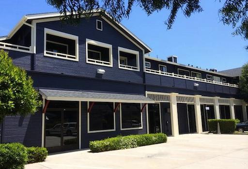 212 Cottage Grove, Santa Barbara, CA 93101