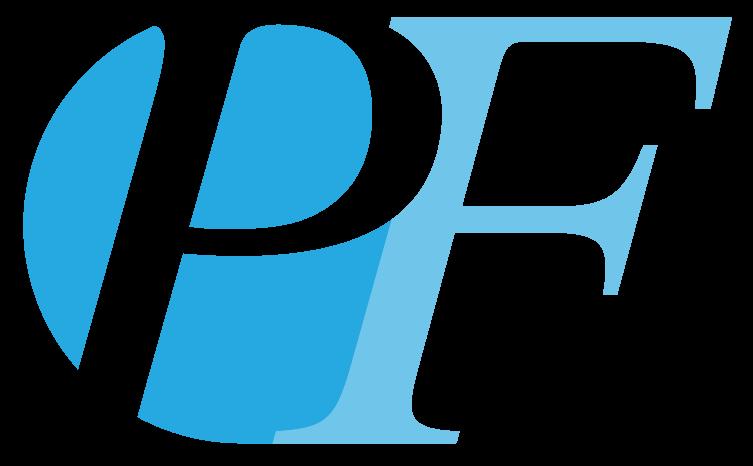 Palisades Funding, Inc.